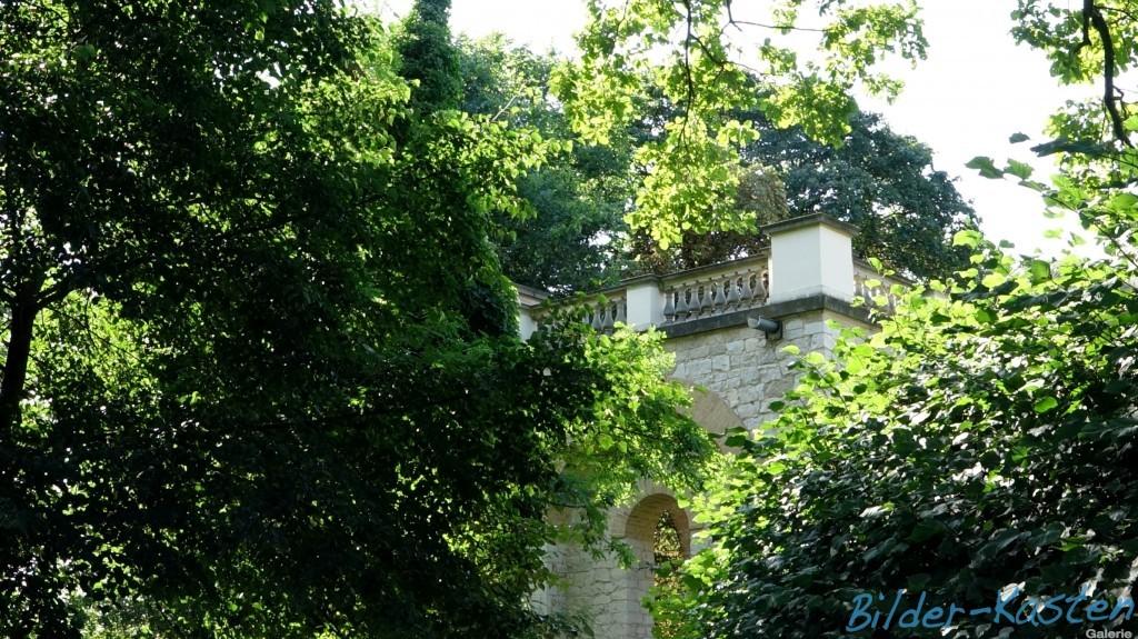 Potsdam Belvedere Pfingstberg